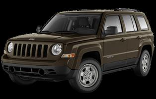 jeep patriot mk online manual jeep. Black Bedroom Furniture Sets. Home Design Ideas
