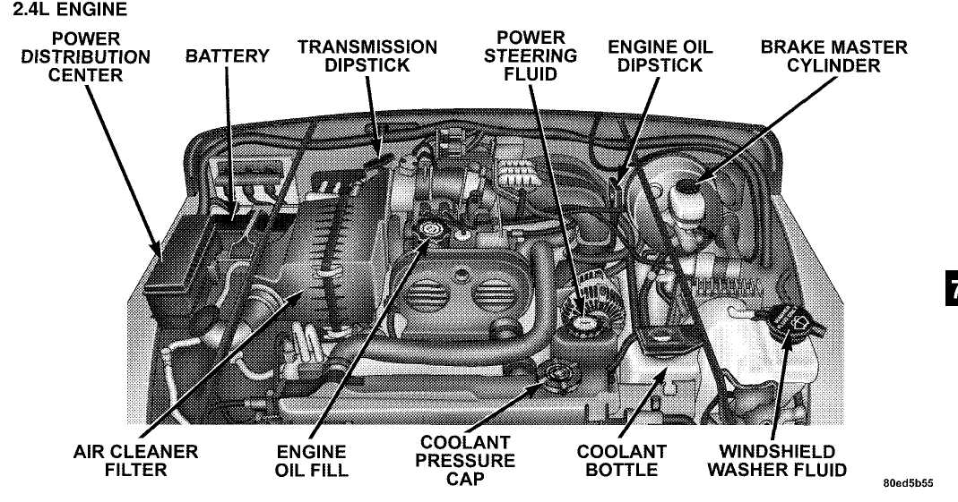 jeep tj wrangler engine diagram 2006 jeep wrangler vacuum diagram related keywords suggestions 2006 jeep wrangler vacuum diagram tj 1996