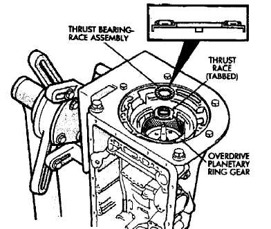 Recessed Lighting Wiring Diagram likewise 1997 Infiniti Qx4 Wiring Diagram And Electrical System Service And Troubleshooting moreover 95 S10 Steering Column Wiring Diagram besides Index moreover 1996 Mazda Millenia Wiring Diagram And Electrical System Troubleshooting. on 1991 jeep cherokee wire harness