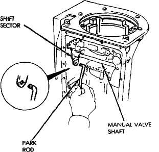 Honda Cb450 Wiring Diagram moreover Bmw Factory Location further Wiring Diagram For Pioneer Car Stereo likewise Wiring Harness Diagram Pioneer as well Jetta Seat Wiring Diagram. on nissan wiring harness color codes