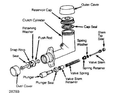 1986 jeep grand wagoneer wiring diagram  1986  free engine