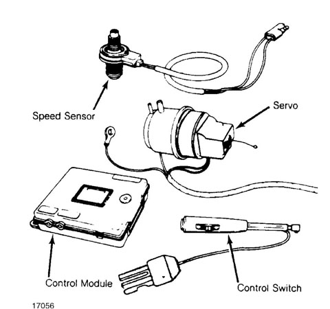 Dimmer Switch 2001 Jeep Cherokee Engine Diagram