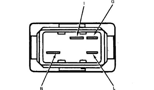 2001 jeep wrangler heater control panel wiring diagram jeep wrangler rear window defroster wiring #13