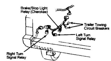 1999 jeep cherokee headlight wiring schematic with Jeep Grand Cherokee Towing Wiring Harness on 2006 Subaru Outback Stereo Wiring Diagram likewise Index2 moreover 03 Dodge Caravan Blue jVpmlzHHw55xMarEPgHmI8tBk0GKhSE1xj4mggqGA0o moreover Jeep Grand Cherokee Towing Wiring Harness as well Diy Auto Fuse Box Wiring.