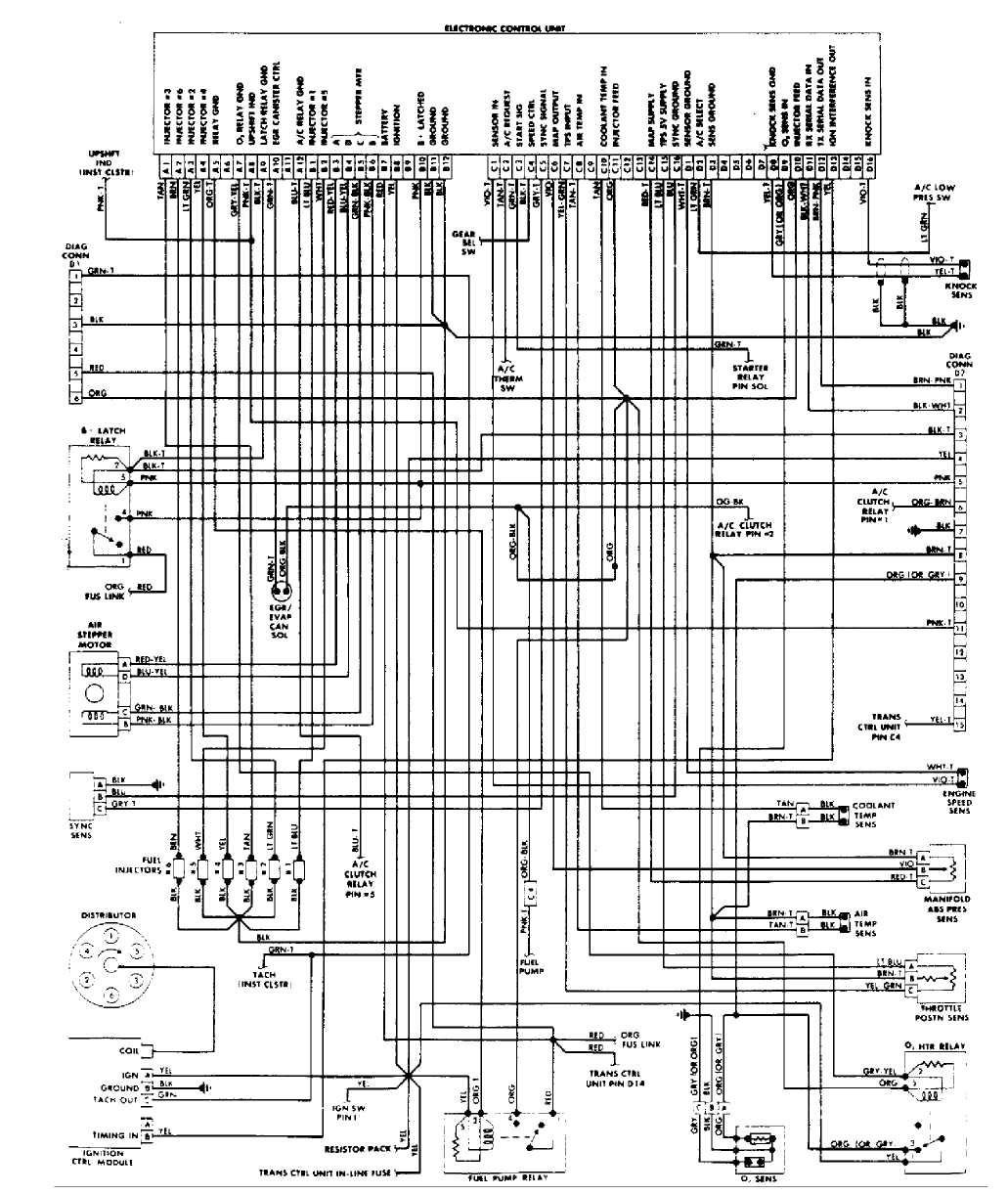 fuel_injection_system_multipoint_html_2bfff97b fuel injection system multi point 1984 1991 jeep c15 wiring schematic at aneh.co
