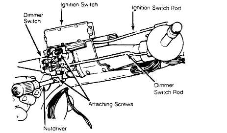Wiring Diagrams 1998 Jeep Grand Cherokee Laredo as well 87 Jeep  anche Fuse Box as well 1989 Jeep  anche Wiring Diagram moreover 89 Jeep Cherokee Wiring Diagram moreover 1994 Jeep Xj Wiring Harness. on wiring harness jeep comanche