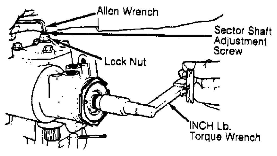 cj3a engine diagram  cj3a  get free image about wiring diagram