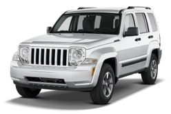 jeep liberty online manual jeep rh jeep manual ru 2012 jeep liberty repair manual pdf 2012 jeep liberty manual pdf