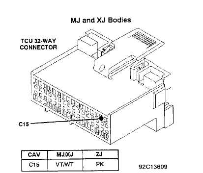 ford escort fuse box repair with 2000 Pontiac Bonneville Serpentine Belt Diagram on Ford Explorer Sport Trac Starter Location likewise 1996 Toyota Corolla Speaker Diagram as well Repair Or Replace Rear Crossmember in addition Diagrama De Ford besides Parts Diagram 1990 Mazda 626.