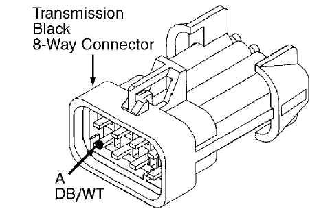 auto trans diagnosis aw4 1993 jeep cherokee xj jeep Jeep Cherokee Automatic Transmission Problems 2 14266
