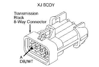 2001 Jeep Wrangler Turn Signal Wiring Diagram moreover 5o4bm Park Neutral No Start Switch Is 1998 Jeep Cherokee 4 besides 1989 Jeep Wrangler 4 Wheel Drive Vacuum Diagram in addition 1995 Jeep Wrangler Wiring Schematics in addition Mad Dog Wiring Diagram Pdf. on 1995 jeep yj wiring diagram