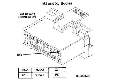 1998 Oldsmobile Cutl Engine Diagram furthermore Fuse Box Diagram For 1995 Oldsmobile Cutl Supreme also 1998 Oldsmobile Eighty Eight Parts as well Oldsmobile Intrigue Coolant Diagram further 1996 Oldsmobile Cutl Engine Diagram. on oldsmobile cutl supreme