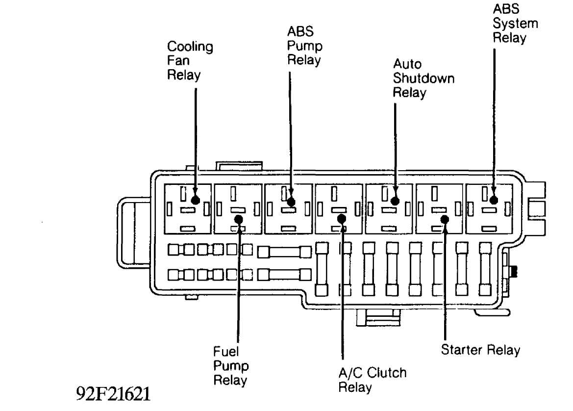 jeep tj fuel pump wiring diagram all wiring diagram 1997 Jeep Wrangler Wiring Diagram