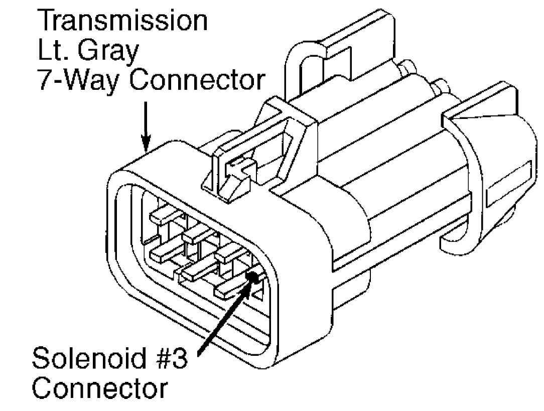 aw4 tcm wiring diagram wiring diagram Kim Kardashian Hairstyles g auto trans diagnosis 4 0l models w aw4 1993 jeepaw4 tcm wiring diagram 9