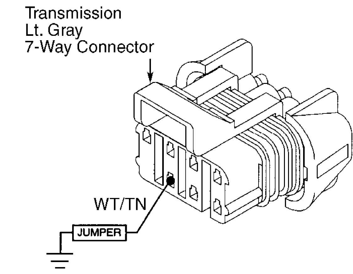 jeep aw4 transmission wiring diagram jeep ax 15 exploded