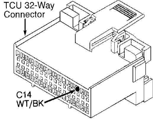 wiring diagram yamaha big bear 400 2x4  diagram  auto