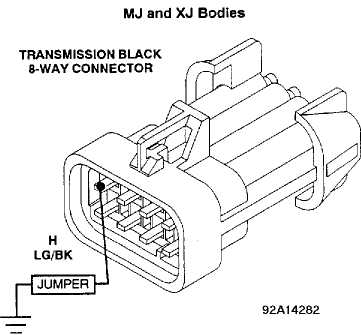 T11958926 1997 subaru outback speed sensor in addition 31tf4 1990 Jeep Wrangler Relay It Located Hood Fender moreover Wiring Diagram Honda 450 Scrambler as well Yj Jeep Wiring also Research Wiring Diagram. on fuse box location jeep jk
