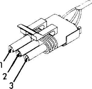 G_TESTS__html_m28874f20 Jeep Wrangler Courtesy Light Wiring Diagram on 2004 jeep wiring diagram, volkswagen golf wiring diagram, subaru baja wiring diagram, 1987 jeep wiring diagram, jeep liberty wiring diagram, mercury milan wiring diagram, dodge ram wiring diagram, jeep wrangler solenoid, isuzu hombre wiring diagram, jeep wrangler oil cooler, 2007 jeep wiring diagram, jeep comanche wiring diagram, jeep grand cherokee wiring diagram, pontiac grand prix wiring diagram, 2008 jeep wiring diagram, jeep wrangler fusible link, jeep wrangler crankshaft, chevrolet volt wiring diagram, jeep wiring harness, jeep wrangler ignition coil,