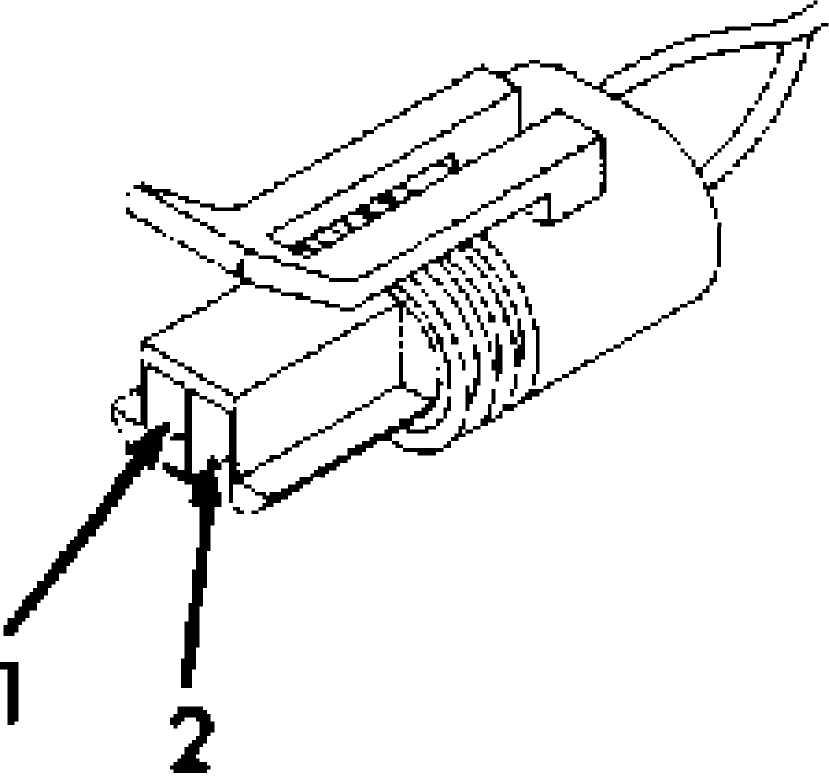 Iac Sensor Problems further  on motor ford 5 4 triton acuum diagram