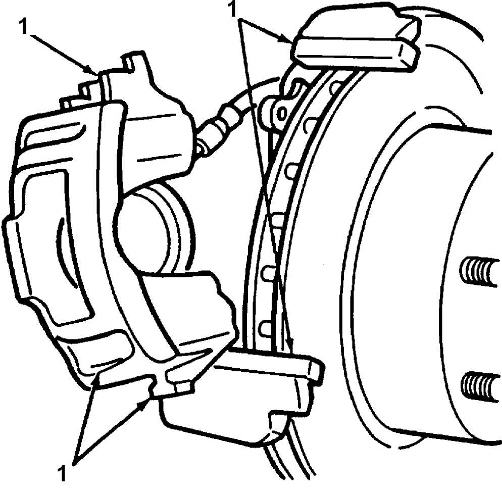 Bosch 0258006066 besides Chevy 5 3 Engine Diagram Knock Sensors additionally Index in addition Capegait jimdo besides  on oxygen sensor replacement interval