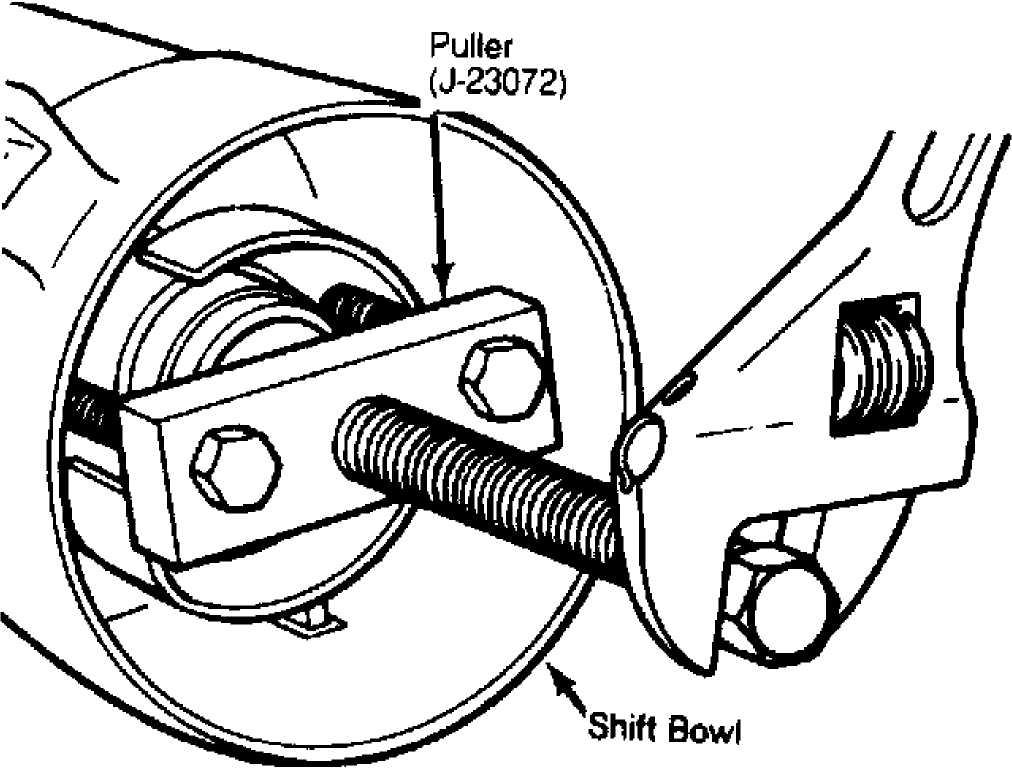 fx35 infiniti ecu wiring diagram infiniti g37 wiring