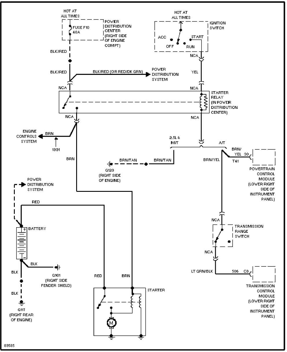 Diagram  Zongshen 200cc Wiring Diagram Four Wire System