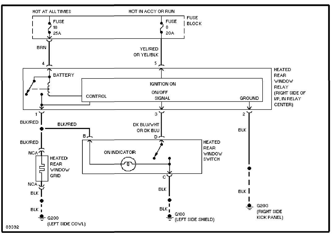 system wiring diagrams 1993 jeep cherokee  xj 2007 jeep patriot radio wiring diagram 2007 jeep patriot radio wiring diagram 2007 jeep patriot radio wiring diagram 2007 jeep patriot radio wiring diagram