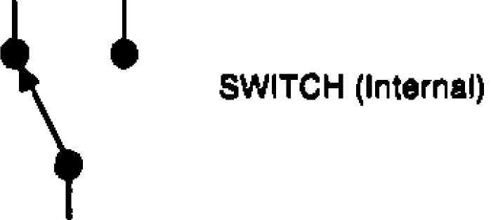 wiring diagram symbols    1993    jeep cherokee  xj