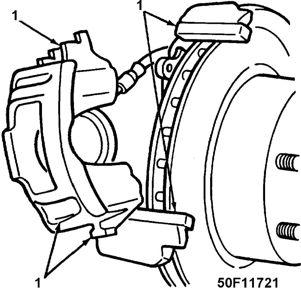 2004 Jeep Grand Cherokee Evap System Diagram
