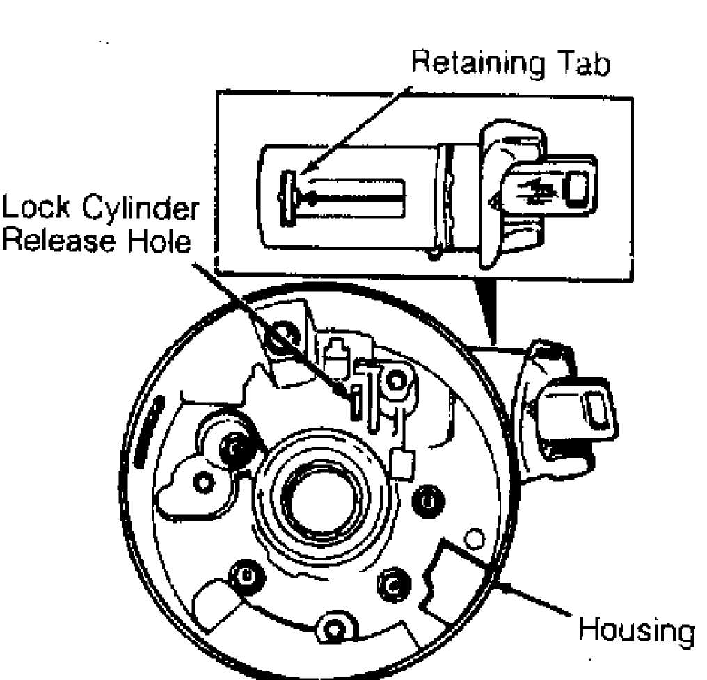 Diagram Also Jeep Cherokee Steering Column Diagram On Jeep Cj7