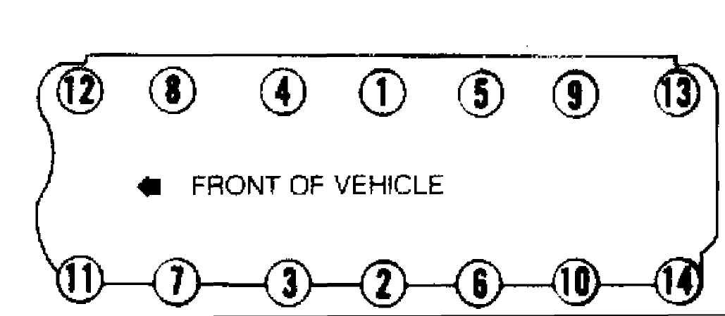 40L six :: 1993 :: Jeep Cherokee (XJ) :: Jeep Cherokee