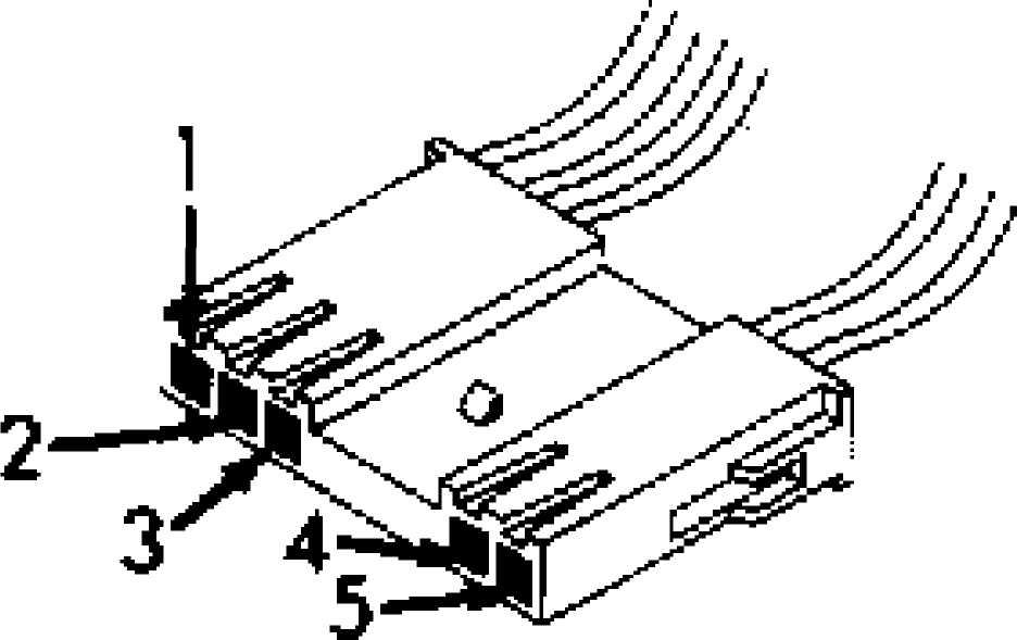 Chrysler Cruise Control Wiring Diagram